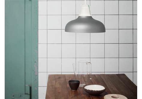 Icefox Lampada A Sospensione Lightyears  Milia Shop