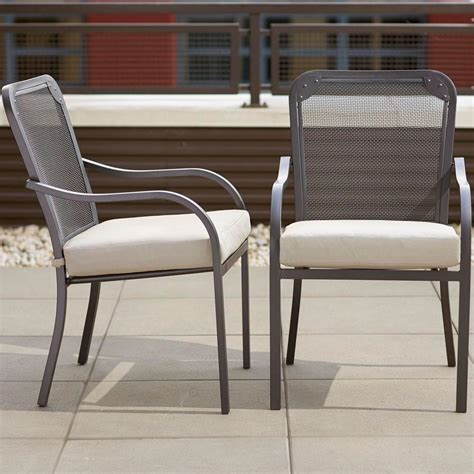 Hampton Bay Vernon Hills Stationary Patio Dining Chair. Patio Swing Standard Replacement Sling. Outdoor Furniture Ebay Vic. Patio Furniture Repair Seattle. Patio Furniture Bj's Wholesale. Canopy For Patio Swing. Patio Chair Sling Replacement Service. Patio Furniture Ellington Ct. Deep Seating Patio Furniture Costco