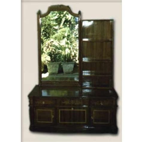 indian dressing table designs with mirror dressing tables mirror frames dressing tables mirror Indian Dressing Table Designs With Mirror