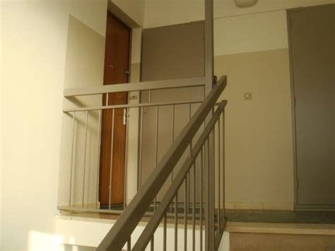r 233 novation d une cage d escalier sur sausset les pins