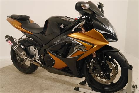 Motorcycle Suzuki For Sale by Page 1 New Used Gsxr1000 Motorcycles For Sale New