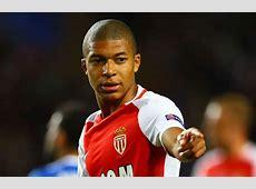PSG Mbappé doit arriver aujourd'hui ! Transfert Foot