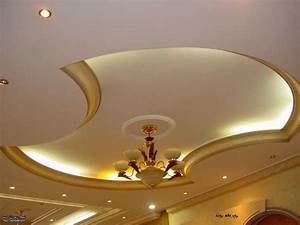 Gypsum Board Ceiling Design Shaped Trends Images Picture