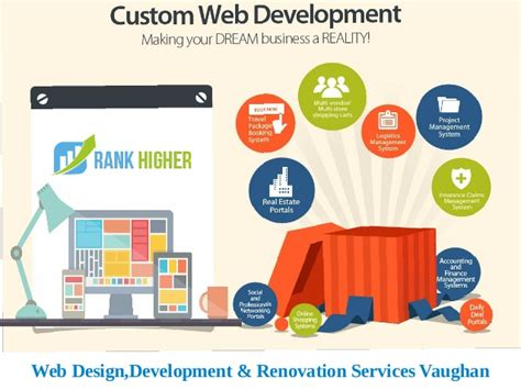 Custom Web Design And Development Services Vaughan. Where Can I Find A Financial Advisor. Get Certification Online Latex Gloves Powdered. Term Life Insurance Quote Comparison. Kenwood Assisted Living Chicago. Computer Management Windows 7. State Health Insurance Illinois. Where To Buy Gold In Chicago. Accelerated Education Degree