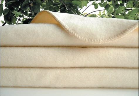 O-wool Organic Blanket Sunbeam Royal Mink Electric Blanket Very Soft Blankets Crocheting Baby Beginners Large Patterns For Sewing Tinker Bell Square Crochet Pearl Jam