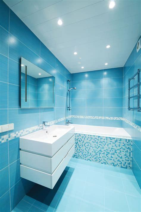 bathrooms that beckon living magazine