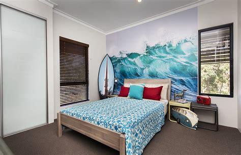Beach Themed Bedroom Paint Colors Laminate Oak Wood
