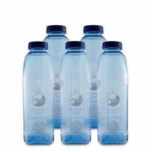 Trinkflasche 1 5 Liter Bpa Frei : tritan trinkflasche im 1 liter set bpa freie ~ Jslefanu.com Haus und Dekorationen