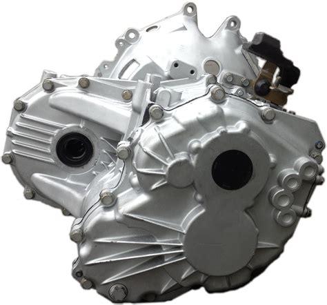 Mitsubishi 3000gt Transmission by 94 99 Mitsubishi 3000gt 6 Speed Awd Turbo Manual Rebuilt