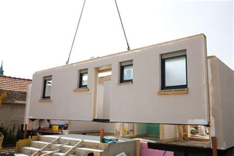 fertighaus in massivbauweise fertighaus massivbauweise was bedeutet das genau