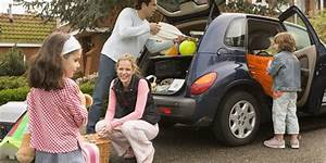 How A Road Trip Can Make Your Family Stronger | HuffPost