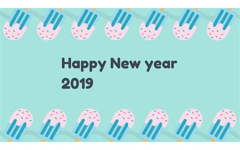 Happy New Year Animation Wallpaper Free - happy new year images gif hd wallpapers pics photos