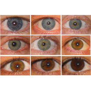 change eye color spell magic spells change eye color