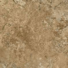 stainmaster vinyl tile crushed shell stainmaster 18 quot x 18 quot corsica cavern finish luxury