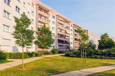 Wohnung Mieten Emilienstraße Leipzig by Wohnung In Leipzig Mieten Grand City Property