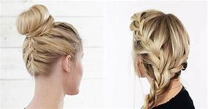 50 Fabulous French Braid Hairstyles to DIY more