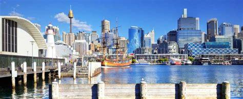 immobilien kaufen  australien