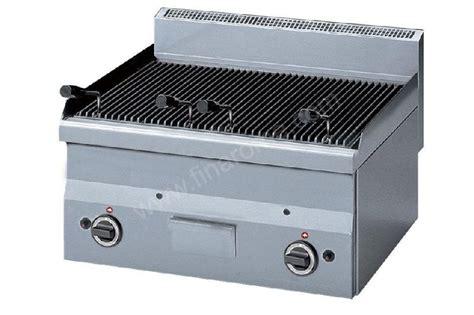 grille de cuisine grills et grillades tous les fournisseurs grill et