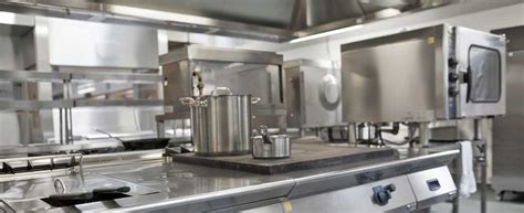 Kitchen Design Consultant by Kitchen Design Consultant Profitable Food Facilities