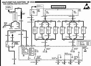 1993 Corvette Radio Wiring Diagram