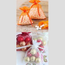 75+ Thanksgiving Decor & Party Favor Ideas  Thanksgiving Party Decorations Ideas & Themes