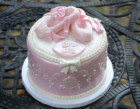 Baby Shower For - best 25 ballet baby shower ideas on ballerina