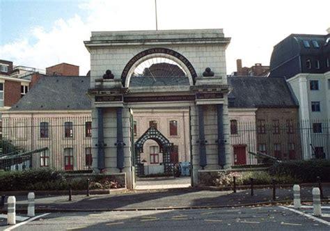 rue de la chambre des comptes lille musée souvenirs de guerre militaire histoire lille