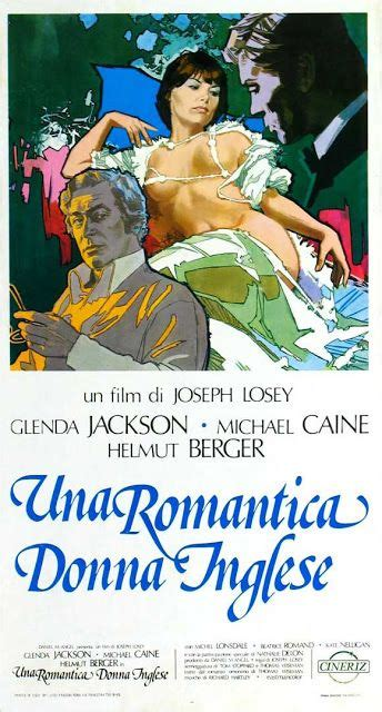 Another Year (2010) & The Romantic Englishwoman (1975 ...