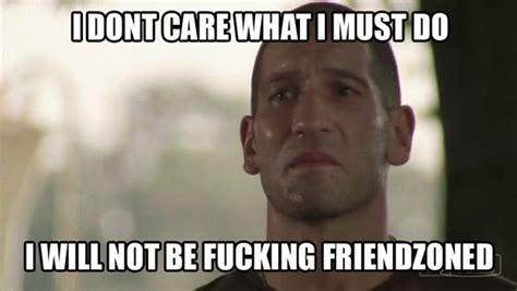 Meme Walking - shane walking dead memes image memes at relatably com