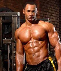 Shoulder Exercise And Shoulder Exercise Videos