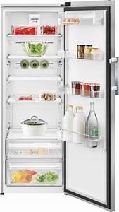Freistehender Kühlschrank Retro : gsn 10620 x freistehender k hlschrank ~ Yasmunasinghe.com Haus und Dekorationen