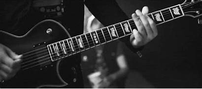 Guitar Electric Les Paul Muse Gifs Gitar