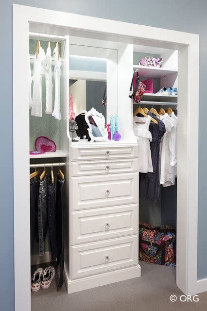 1000 ideas about baby room closet on baby