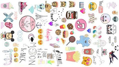 Emoji Wallpaper, Emoji, Cute Emoji