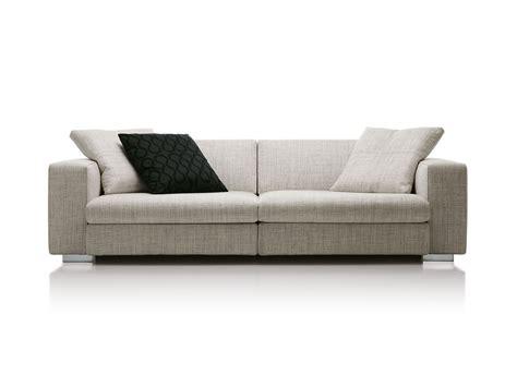 turner divani molteni