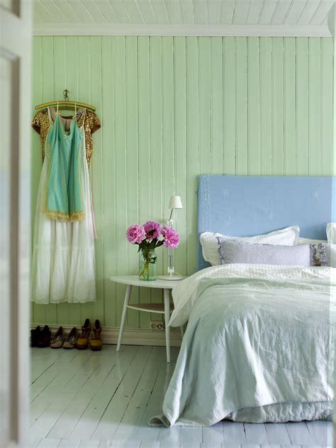 Mint Green Bedrooms Marceladickcom