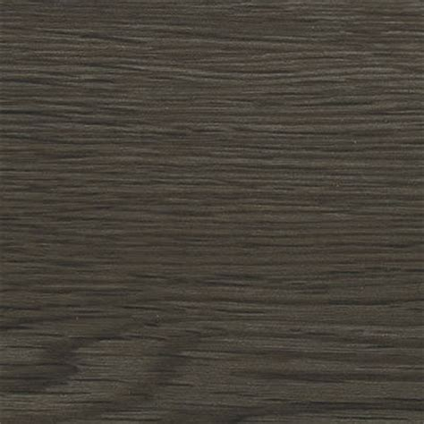 Mannington Commercial Flooring Natures Path by Mannington Natures Path Planks 3w Vinyl Flooring Colors