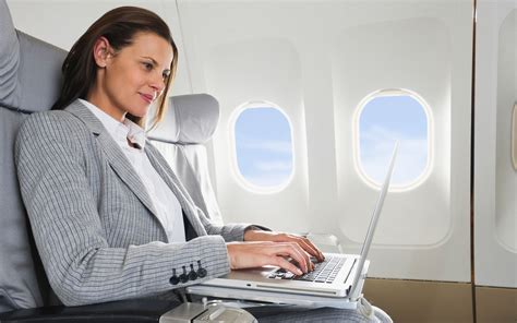 united airline security program travel leisure