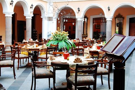 hotel patio andaluz direccion hotel patio andaluz quito rainbow tours