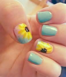 Summer nail ideas cool easy