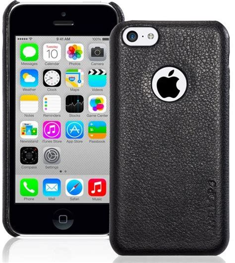 best iphone 5c the best iphone 5c cases what s on iphone