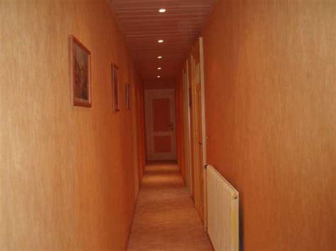 cout peinture chambre papier peint intisse chambre à limoges estimation cout