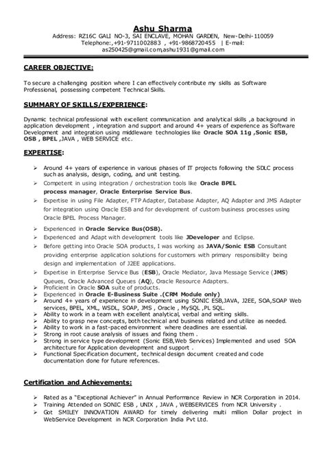 Soa Resume  Wwwnmdnconferencem  Example Resume And. Nanny Resume Example. Assistant Manager Retail Resume. Best Resume Creator. Professional Baseball Player Resume. Duties Of A Truck Driver For Resume. Summary Examples Resume. Procurement Analyst Resume Sample. Sample Resume With Summary Of Qualifications