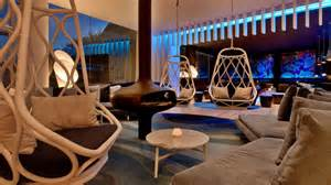color hotel style design w hotels barcelona w barcelona w lounge best rates guaranteed