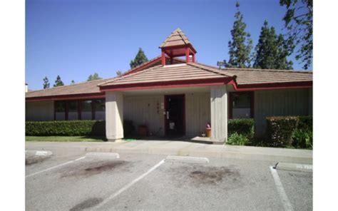 rcoe moreno valley start preschool 16130 484 | preschool in riverside canyon crest kindercare e533424c8f4f huge