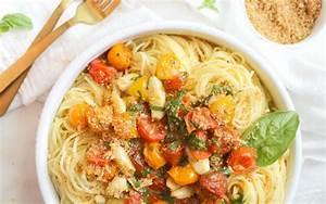 Roasted Garlic ... Onegreenplanet Parmesan