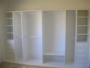 Reflections Built-In Wardrobes - Western Suburbs & Hills