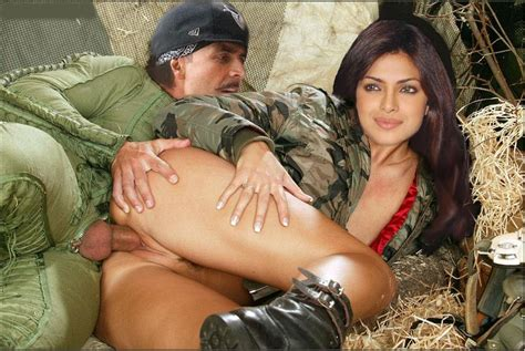 Hot Sexy Nude Bhabhi Naked Pic Sex Indian Desi Aunties And