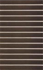 Mosaiksteine Auf Holz Kleben : in fliesen eingeschnittenes mosaik mosaikfliesen fliese mit mosaik geschnittene mosaikfliesen ~ Markanthonyermac.com Haus und Dekorationen