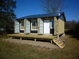 Cool Cargo Container Homes Diy, shipping container home